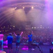 LA REGADERA: Siguen los exitos tras su gira mexicana