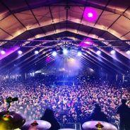 MAGO DE OZ empiezan su gira 2020 con un espectacular show en Pinguinos.