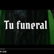 MAGO DE OZ estrenan videoclip y anuncian nuevas fechas