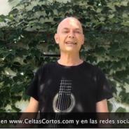 CELTAS CORTOS vuelve a los escenarios el 25 de julio en Valladolid