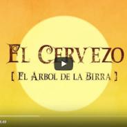 MAGO DE OZ presentan su nuevo single «El Cervezo» que supera las 150mil visitas en 12 horas y es tendencia en Espana y Mexico