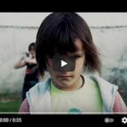 LUJURIA estrena videoclip de «Canto de Esperanza»