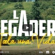 LA REGADERA: Nuevo single y videoclip de «Toda Una Vida»