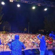 CELTAS CORTOS anuncian nuevo single, videoclip y suman fechas a su gira
