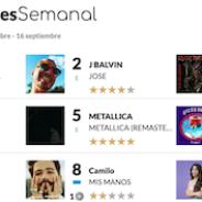 MAGO DE OZ: Numero uno en ventas con «Bandera Negra»