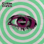 CELTAS CORTOS desvelan la portada de su nuevo single y el video de su actuacion en el balcon del Ayuntamiento de Valladolid