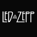 LED_ZEPP_Logo small