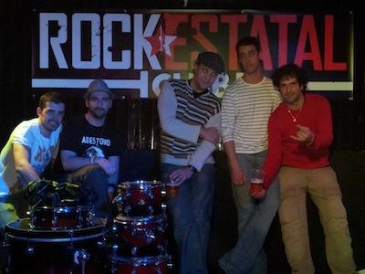 Agila_Rockestatalclub