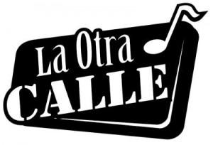 LA-OTRA-CALLE