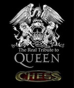 QUEEN LOGO - copia