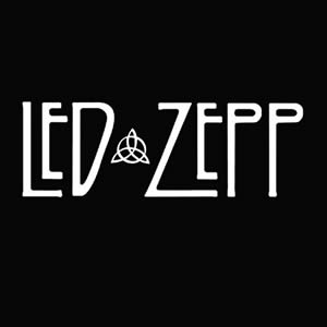 LED_ZEPP_Logo